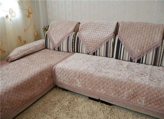 夏天沙发垫要如何选购?沙发坐垫哪种好?