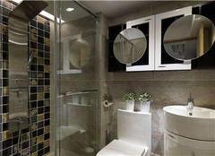 卫生间换气扇如何安装?桂林装修解锁换气扇安装步骤以及注意事项