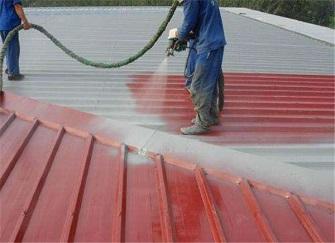 新型防水材料有哪些?家庭装修如何选购防水材料?