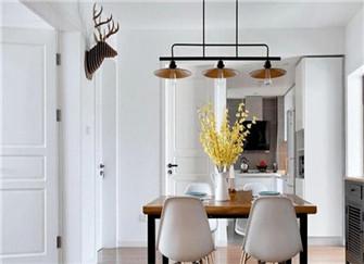 铜梁110平方米房子装修要多少钱 装修预算清单奉上
