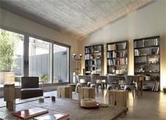 复式楼层和平层哪种装修比较好 有什么优缺点
