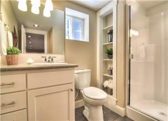 新房装修的4大误区,装修小白错过这个干货分享必入坑!