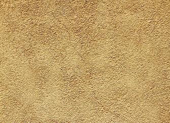 外墙涂料排行榜 十大外墙涂料品牌