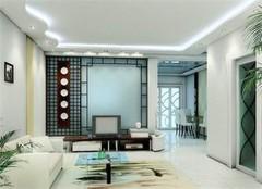 家庭装修水电安装价格一般是多少?水电装修报价明细