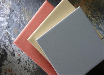 全屋瓷砖选购和铺贴知识分享 都是你不知道的干货!