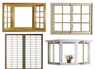 强降雨袭击句容 家装如何选购门窗?