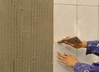 瓷砖胶有哪些缺点 瓷砖胶使用误区