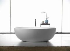 选购浴缸需要考虑的7大因素 第4条很多人都犯过错