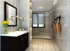 卫生间干湿分离怎么做?为什么卫生间要做干湿分离?