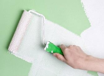 家庭装修涂料选购技巧有哪些?