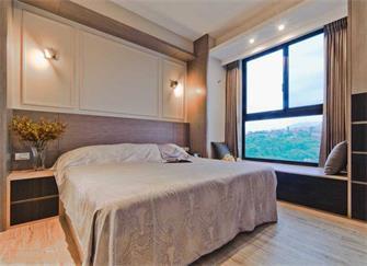 卧室装修有哪些需要注意的地方  卧室装修禁忌