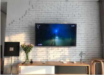2018年如何选购到好的电视机 一线电视品牌推荐