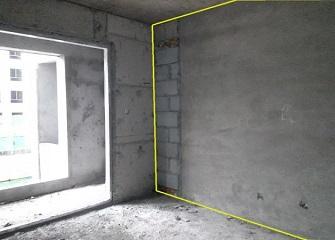 装修改造哪些墙体不能拆 装修拆除注意事项