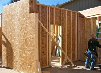 欧松板、奥松板、密度板的区别与特性