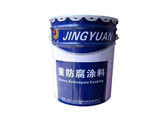 什么是防腐油漆 防腐油漆价格一般是多少