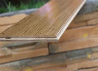 如何判定选购地板是否环保  什么品牌的地板环保性好