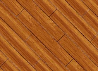 实木地板如何保养 2018最详细实木地板保养措施
