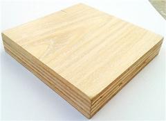 装修板材怎么选?全面分析四大主流板材优缺点