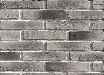 瓷砖选购注意事项 瓷砖的正确识别方法