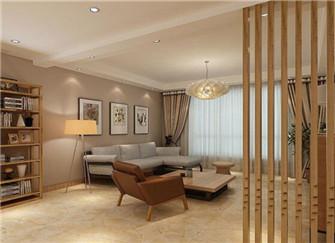 12种常见的家具木材特点和具体用途大全  让你选购家具时不再茫然