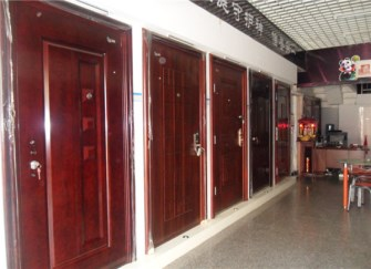防盗门质量辨别3大方法 防盗门质量标准规范