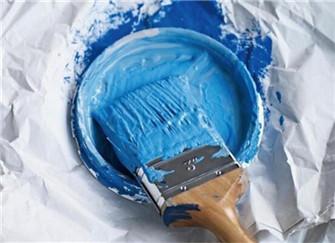 墙面起皮霉变是什么原因导致的?原来乳胶漆选择不好也是元凶之一