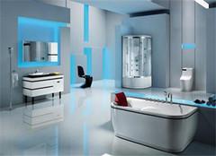智能衛浴平民化 為了生活你買它