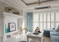 家用中央空调如何选购 中央空调特点介绍