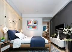 卧室装修注意事项 2018卧室装修10个细节注意点(干货知识)
