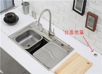 厨房怎么装修好 做好8个细节 老婆抢着做饭!