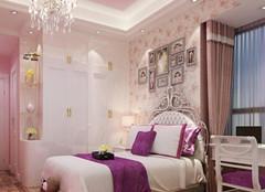 室内装修颜色搭配3大技巧 卧室客餐厅颜色搭配技巧