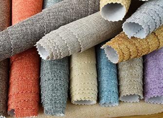 为什么墙布会这么流行 墙布与墙纸对比后就明白了