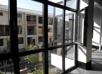 断桥铝门窗价格相差大的3大原因 影响断桥铝门窗价格差距因素