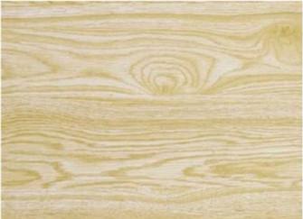 什么木材的家具好?剖析十三种家具木材优缺点