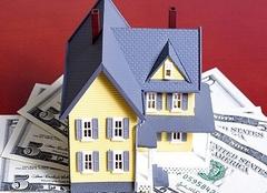 业主购房的流程和注意事项
