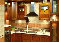 厨房抽油烟机怎么安装?解读厨房抽油烟机的正确安装方式