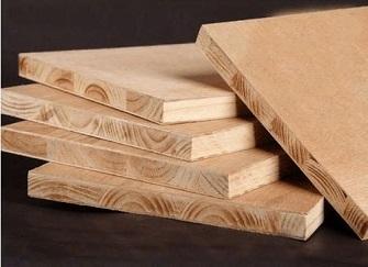 颗粒板和纤维板哪个好 颗粒板和纤维板的区别