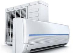 盛夏即将来袭!家用空调是变频的好还是定频的好?