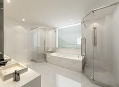 卫生间装修有哪些注意事项 卫生间装修注意事项