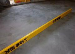 装修地面处理方法 这样贴瓷砖铺地板才不会出问题