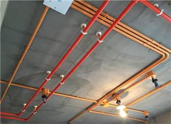 2018房屋装修预算清单 100平米装修多少钱?
