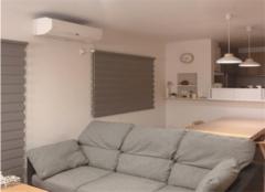 618购物节来临新房买家电需要多少钱 新房家电家具购置清单