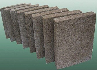 外墻保溫材料價格 外墻保溫材料有哪些