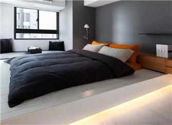 超赞的家庭装修细节大揭秘 人性化设计更好的家居体验