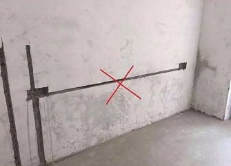 房屋装修雷区你了解多少?房屋装修的十大雷区