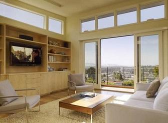 小户型房屋怎么装修设计 小户型房屋装修设计五大攻略