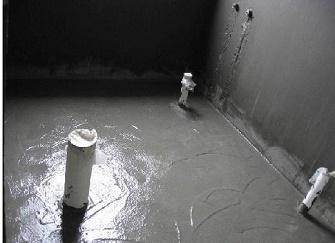 装修啥最重要?装修防水工程是关键
