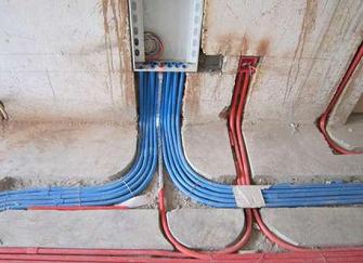 家庭電路故障分析 家庭電路頻繁出問題