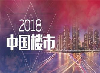 假如上海房价调控得当 房价下跌一半你会买房吗