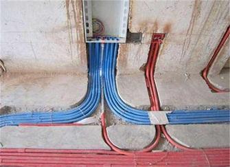 新房装修不改水电可以吗?新房水电要不要改造全看它